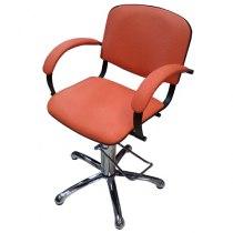 Парикмахерское кресло Лиза | Venko