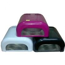 Лампа ультрафиолетовая 36W (Белая) | Venko