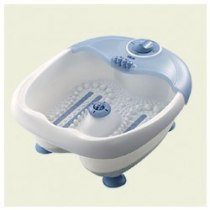 Гидромассажная ванночка Vitek | Venko