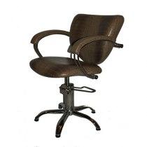 "Парикмахерское кресло ""Тифлон"" | Venko"