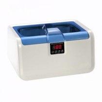 Ультразвуковая ванна Codyson CD-7200A, 2,5 литра | Venko