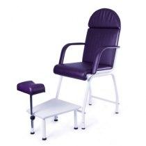 Педикюрное кресло КП-1 | Venko
