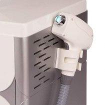 Диодный лазер для удаления волос MBT-808 new | Venko - Фото 40047