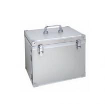 Кейс Eurostil алюминиевый для инструмента 32 Х 25 Х 26 | Venko