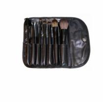 Набор кистей для макияжа Eurostil 7 шт   Venko