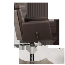 Кресло парикмахерское барбершоп RAY (диск, квадрат) Ayala - Фото 40473