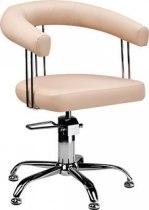 Кресло парикмахерское Irena(гидравлика) Ayala | Venko