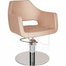 Кресло парикмахерское Marea (гидравлика) Ayala | Venko