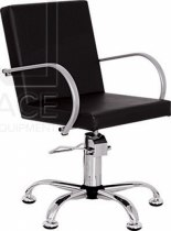 Кресло парикмахерское Pik (гидравлика) Ayala | Venko