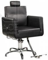 Универсальное Кресло парикмахерское Ray (гидравлика) Ayala | Venko