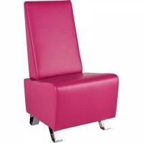 Кресло парикмахерское для ожидания Alto  Ayala   Venko