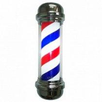 LED-лампа Barber Pole Ayala | Venko