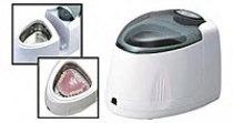 Ультразвуковая мойка для насадок и протезов (140 мл) | Venko