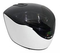 Ультразвуковая мойка СD – 7930 (750 мл) | Venko