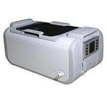 Ультразвуковая мойка СD – 4875 (7,5 л) Промышленная серия | Venko