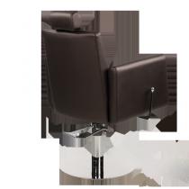 Кресло парикмахерское барбершоп RAY (диск, квадрат) Ayala | Venko - Фото 41421
