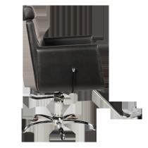 Кресло парикмахерское барбершоп RAY (пятилучье) Ayala | Venko - Фото 41425