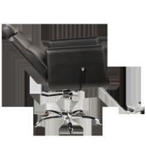 Кресло парикмахерское барбершоп RAY (пятилучье) Ayala | Venko