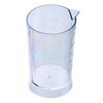 Мерный стакан для дезинфицирующих средств, 200 мл | Venko