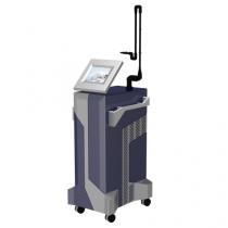Фракционный СО2 лазер MBT-CO2 | Venko