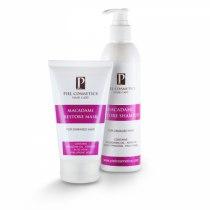 Комплекс: Восстановление поврежденных волос Piel Cosmetics | Venko