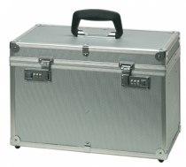 Кейс для инструмента Comair Profi алюминиевый | Venko