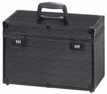 Кейс для инструмента Comair Profi черный | Venko