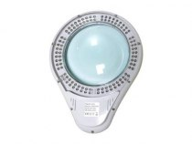 Лампа-лупа LED 8062, 3 диоптрии Venko | Venko - Фото 43889