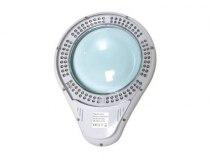 Лампа-лупа LED 8062, 5 диоптрий Venko | Venko - Фото 43893