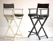 Кресло визажиста | Venko