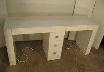 Маникюрный стол 111 Prestige | Venko - Фото 43986