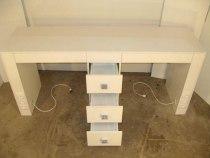 Маникюрный стол 111 Prestige | Venko - Фото 43993