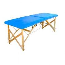 Складной массажный стол БМС Стандарт | Venko