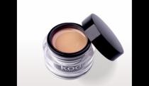 Матирующий гель Kodi Masque Peach Gel 28 мл | Venko