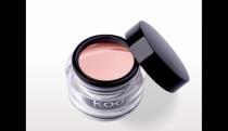Матирующий гель Kodi Masque Pink Gel 14 мл | Venko