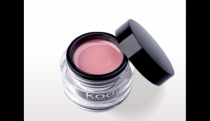 Матирующий гель Kodi Masque Rose gel 45 мл | Venko