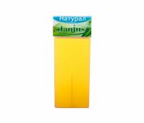 Сахарная паста в кассете Натурал, 150 г | Venko