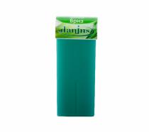 Сахарная паста в кассете Тропический бриз, 150 г | Venko