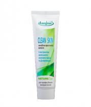Крем против врастание волос CLEAN SKIN, 100 мл | Venko