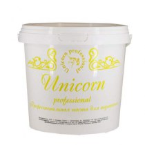 Паста для шугаринга Unicorn professional soft, 3 кг | Venko