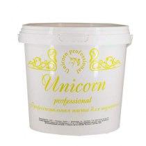 Паста для шугаринга Unicorn professional hard, 3 кг | Venko