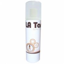 Баоьерный крем La Tan 250 ml | Venko