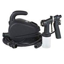Установка для моментального загара Tanworx Mini Spray Tan Machine | Venko
