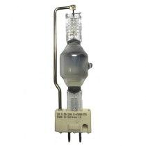 Ультрафиолетовая лампа для солярия Heraeus OH N 50/100 E Gy9.5S 1000W 800h | Venko