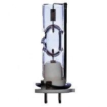 Ультрафиолетовая лампа для солярия Heraeus Varius 250W 800h | Venko