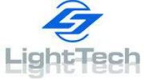Ультрафиолетовая лампа для солярия Bronze Systems VHO-R 2,6% 180W 1900mm 1000h | Venko