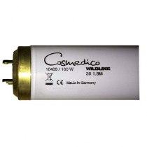 Ультрафиолетовая лампа для солярия Cosmedico Wildeline 3,6% 160W 1900mm 800h   Venko