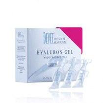 Гиалуроновый гель Devee Hyaluron Gel SuperConcentrate 2ml   Venko