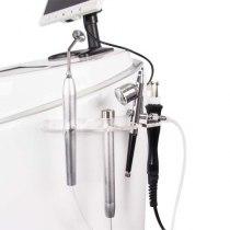 Аппарат кислородной мезотерапии OxyMesoPeel 8 в 1 | Venko - Фото 45615
