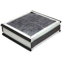 Угольный фильтр к  вытяжкам Air Magic | Venko